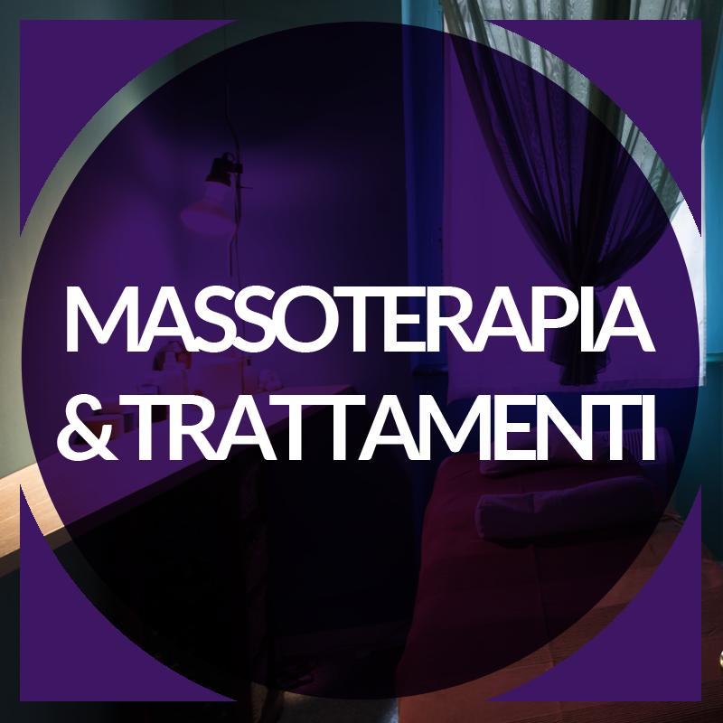 massofisioterapia